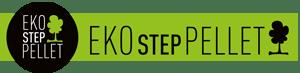 0002 EkoStepPellet
