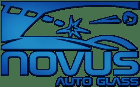 042 Novus Autoglas