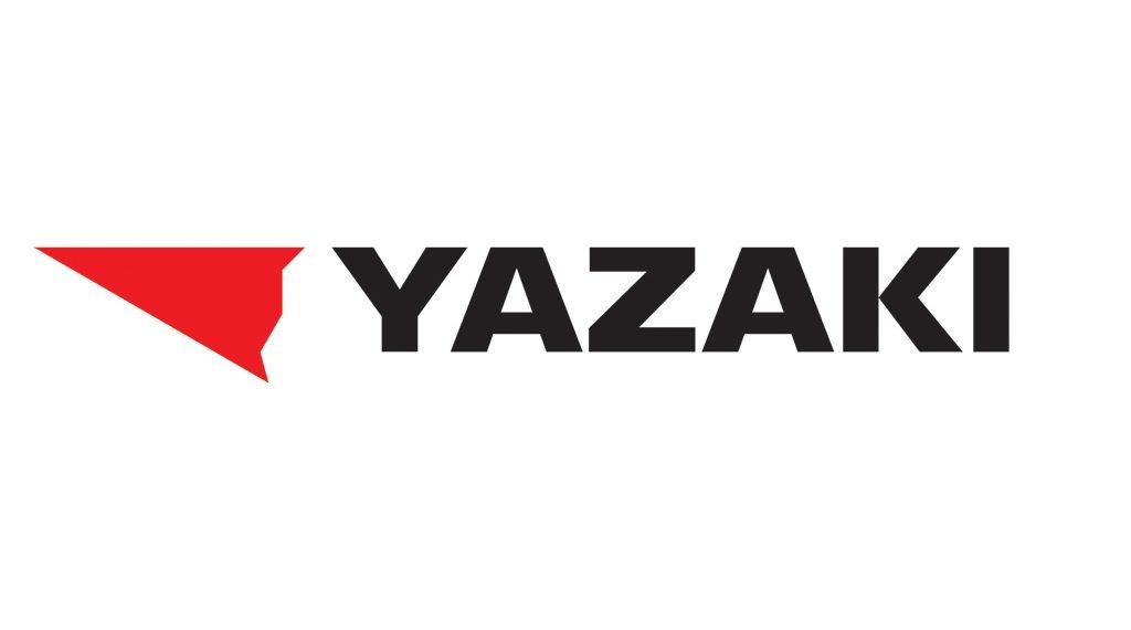 043 yazaki