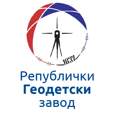 062 Republicki geodetski zavod
