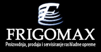 075-frigomaax