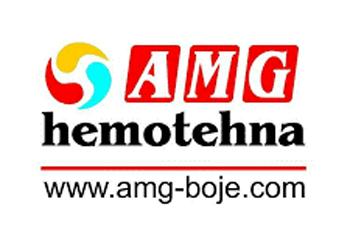 078-AMG-hemotehna