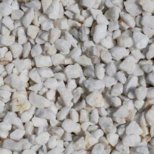 TEraco kamen beli