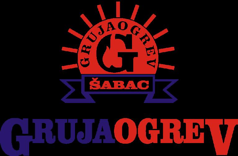 GrujaOgrev-logoMAIN